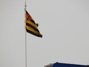 20150702球団旗