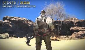 採掘師3.0