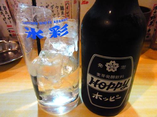 150605-002黒ホッピーセット(S)