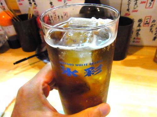 150605-003乾杯(S)
