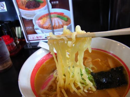 150606-105麺上げ(S)