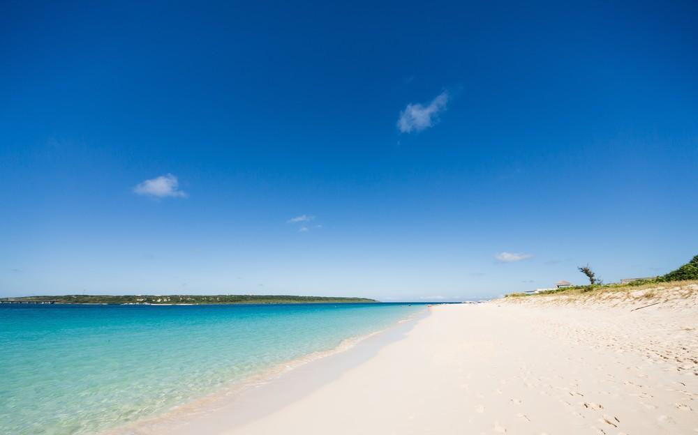宮古島,沖縄,キャバクラ,リゾート,旅行,ビーチ