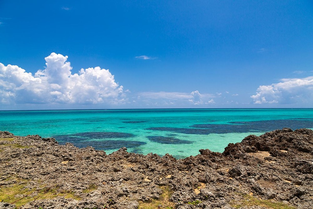 宮古島,沖縄,キャバクラ,観光,リゾート,ビーチ