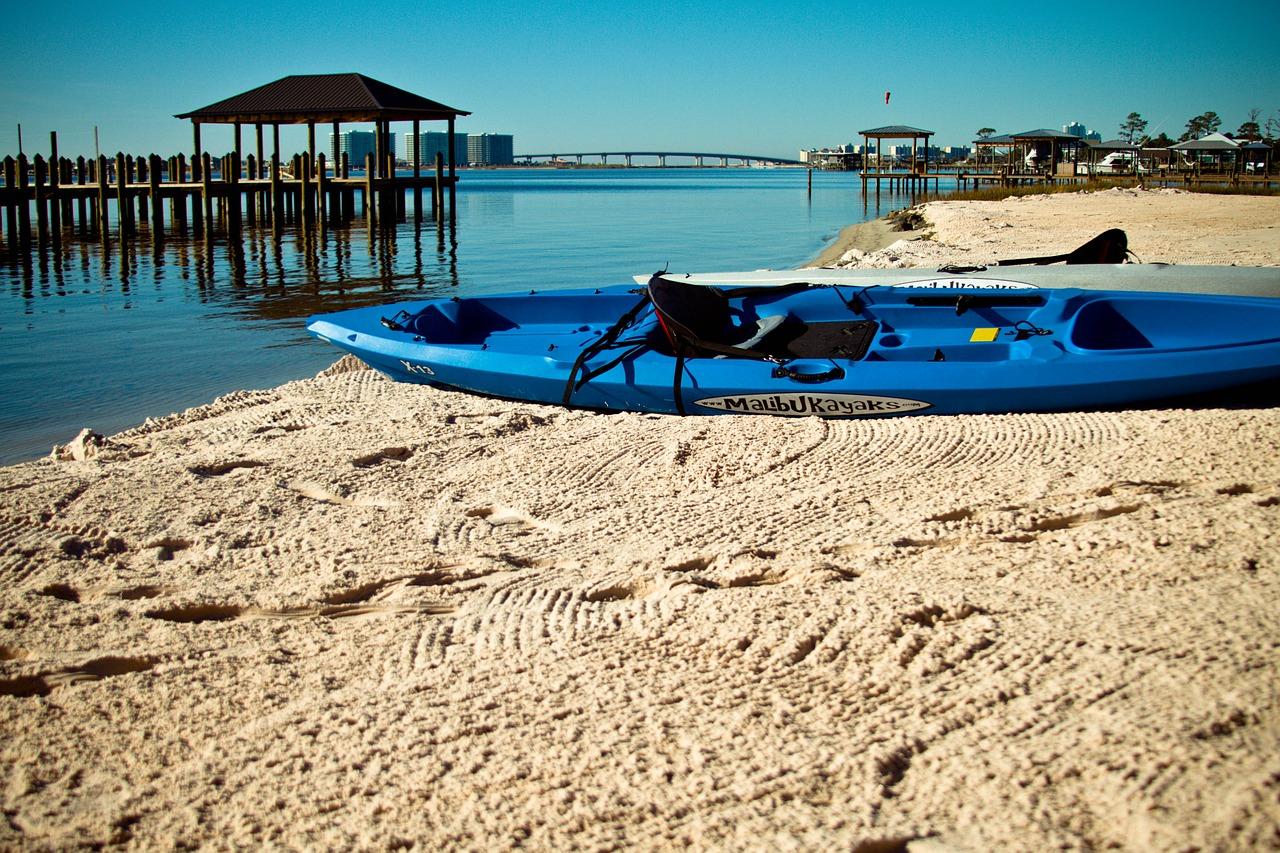 宮古島,キャバクラ,沖縄,ブログ,マリンスポーツ,ビーチ