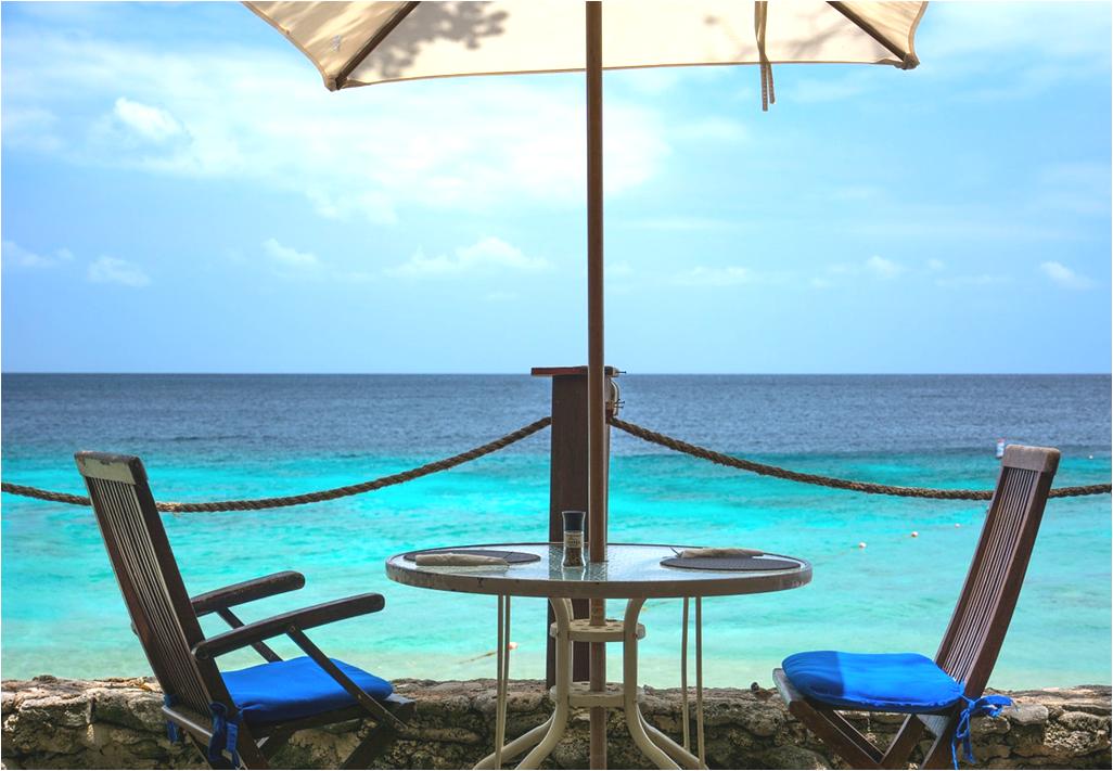 宮古島,沖縄,キャバクラ,カフェ,イメージ画像