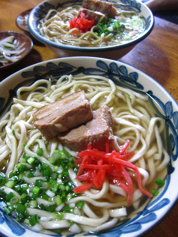 宮古島,沖縄,キャバクラ,グルメ,沖縄料理