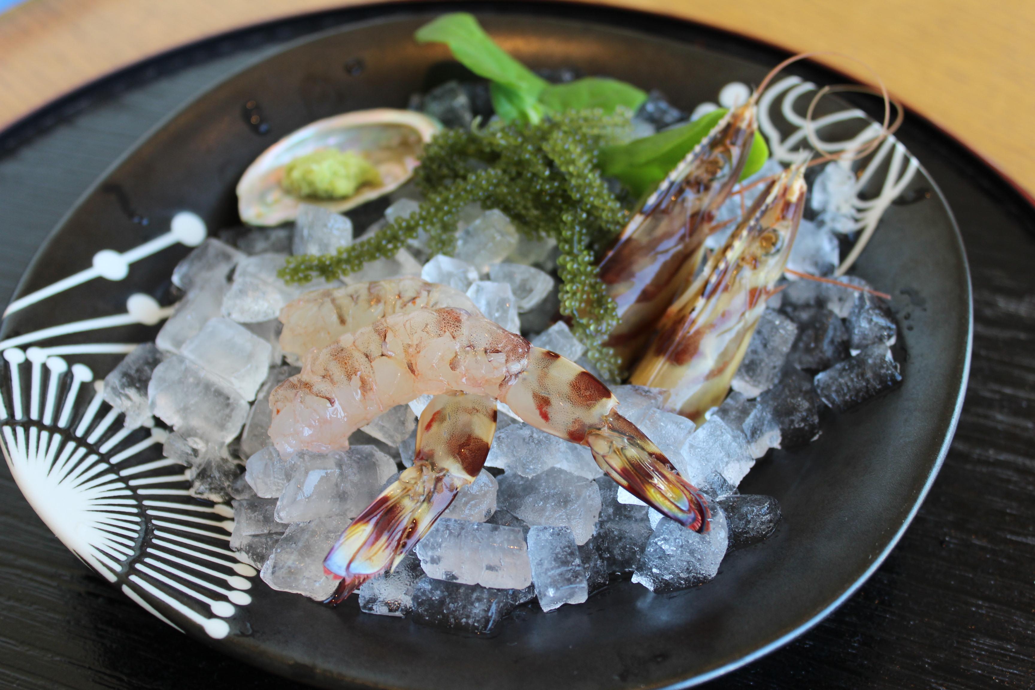 宮古島,沖縄,キャバクラ,ブログ,グルメ,刺身