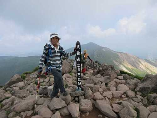 IMG_0223 山頂にて 10:20