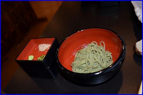 ドッグパレス食事 (3)