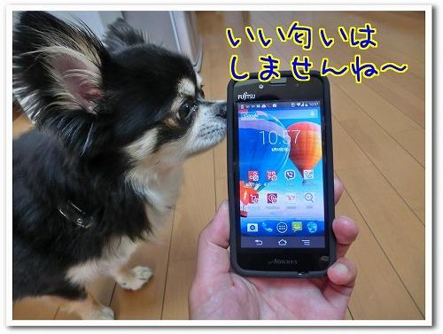 201508スマホ (2)
