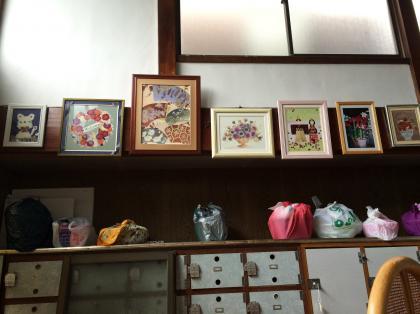 武蔵湯2_20150706