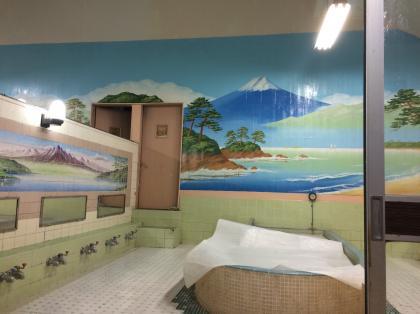 銀泉浴場7_20150709