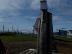 22鉢伏山頂DSCN0740