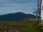 23鉢伏から氷ノ山DSCN0741