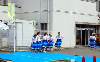 ☆IMGP6859