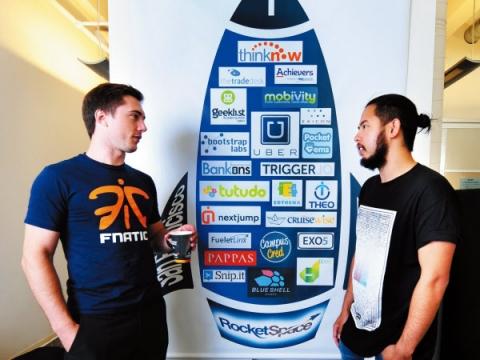 Silicon Valley 01