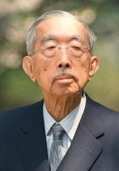 Masahiro Motoki 02