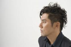Masahiro Motoki 04