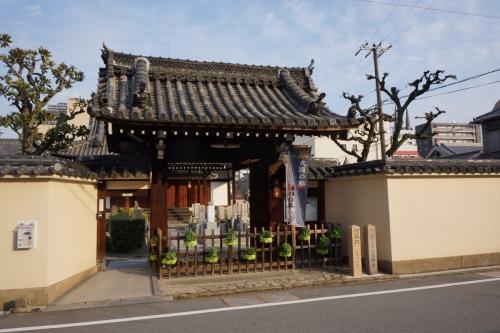 1増福寺 (1200x800)