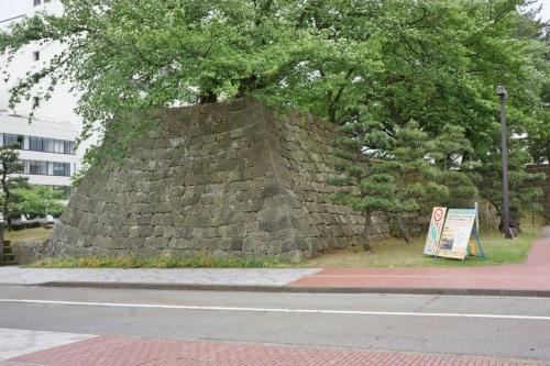 4櫓門跡? (1200x800)