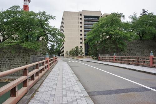 1福井城 (1200x800)