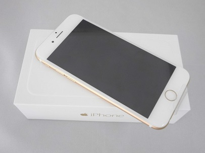 iPhone6_20150731153312330.jpg