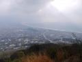 20150106弥山