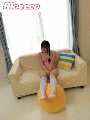 suzu201507064.jpg