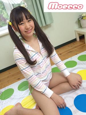 suzu201507151.jpg