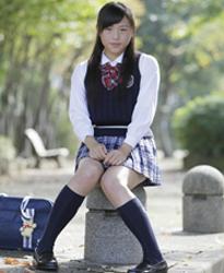suzuka201507091.jpg