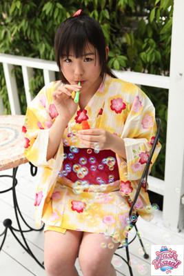 suzuka201507311.jpg