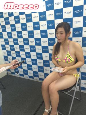 suzuka201508081.jpg