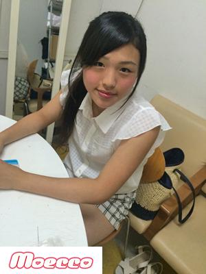 suzuka201508083.jpg