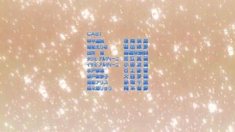 150704-0252430205-1440x810.jpg