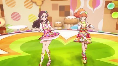 anime_1433406544_42302.jpg
