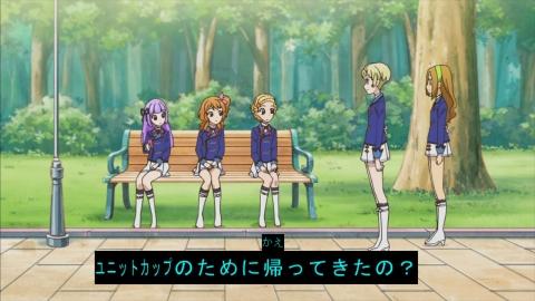 anime_1433406544_77702.jpg