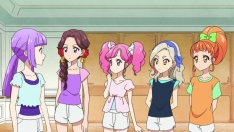 anime_1435153667_33401.jpg