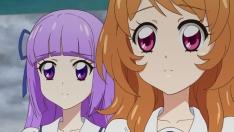 anime_1435222981_57101.jpg