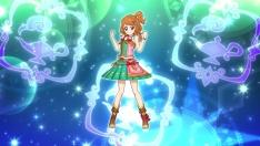 anime_1435223009_44301.jpg