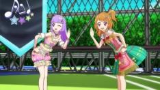 anime_1435223009_44302.jpg