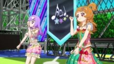 anime_1435223009_44303.jpg