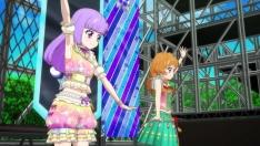 anime_1435223009_44304.jpg