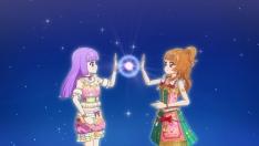 anime_1435223009_60304.jpg