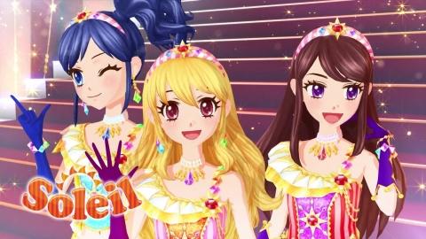 anime_1435660814_44305.jpg
