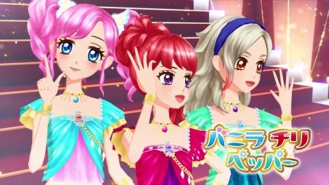 anime_1435660814_44306.jpg