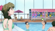 anime_1435859568_41601.jpg