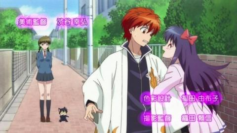 anime_1435859568_78506.jpg