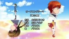 anime_1435859568_85005.jpg