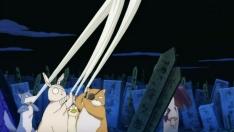 anime_1435999906_24102.jpg