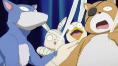anime_1435999906_24110.jpg